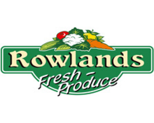 Rowlands