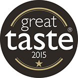 great-taste-2015.png